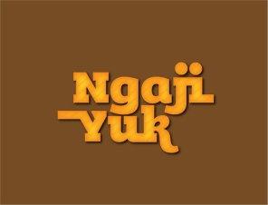 ngaji-yuks