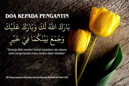 Anjuran-Menikah-dalam-al-Hadits