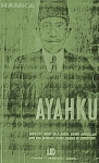 Ebook_Ayahku
