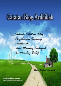 catatan-blog-ardhillah2