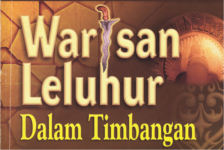 https://muslimminang.files.wordpress.com/2014/10/budaya-dalam-timbangan.png