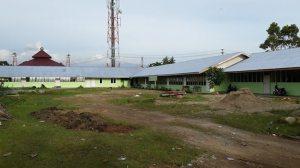 masjid alhakim