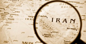 negara-iran
