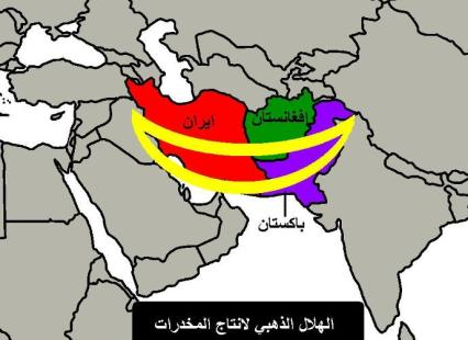 Peta-Sumber-Tanaman-Narkoba-dunia