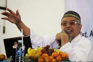 Hartono Ahmad Jaiz