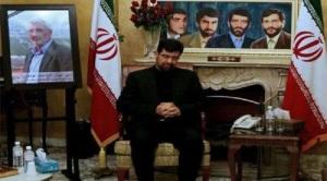 Kemenlu Iran Ngotot Mantan Dubesnya Hilang dalam Insiden Mina