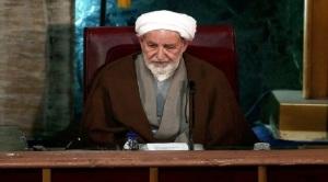 Ulama Syiah Iran Hasut Umat Islam Seluruh Dunia Untuk Rebut Mekkah dan Madinah