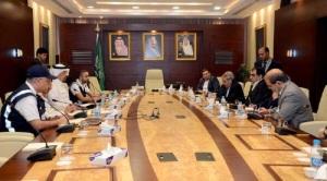 Plin-Plan, Kini Iran Sebut Insiden Mina Bukan Kesalahan Arab Saudi