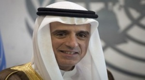 Saudi Nyatakan Siap Hadapi Iran