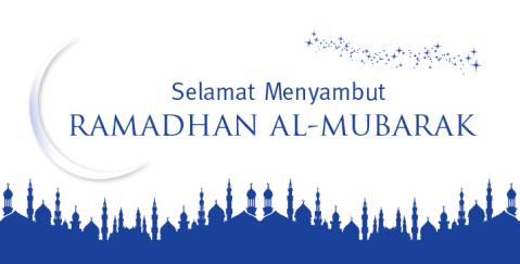 ilmu ramadhan
